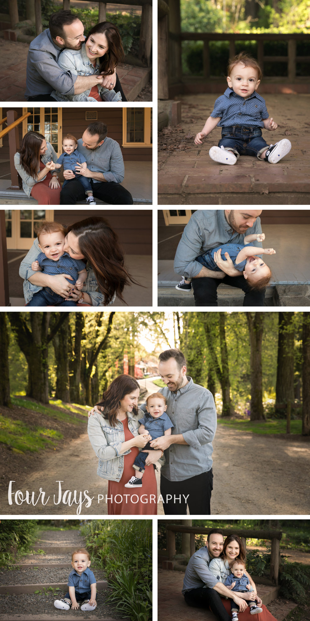 Best Outdoor Family Photographer Beaverton Oregon 2018 wm.jpg