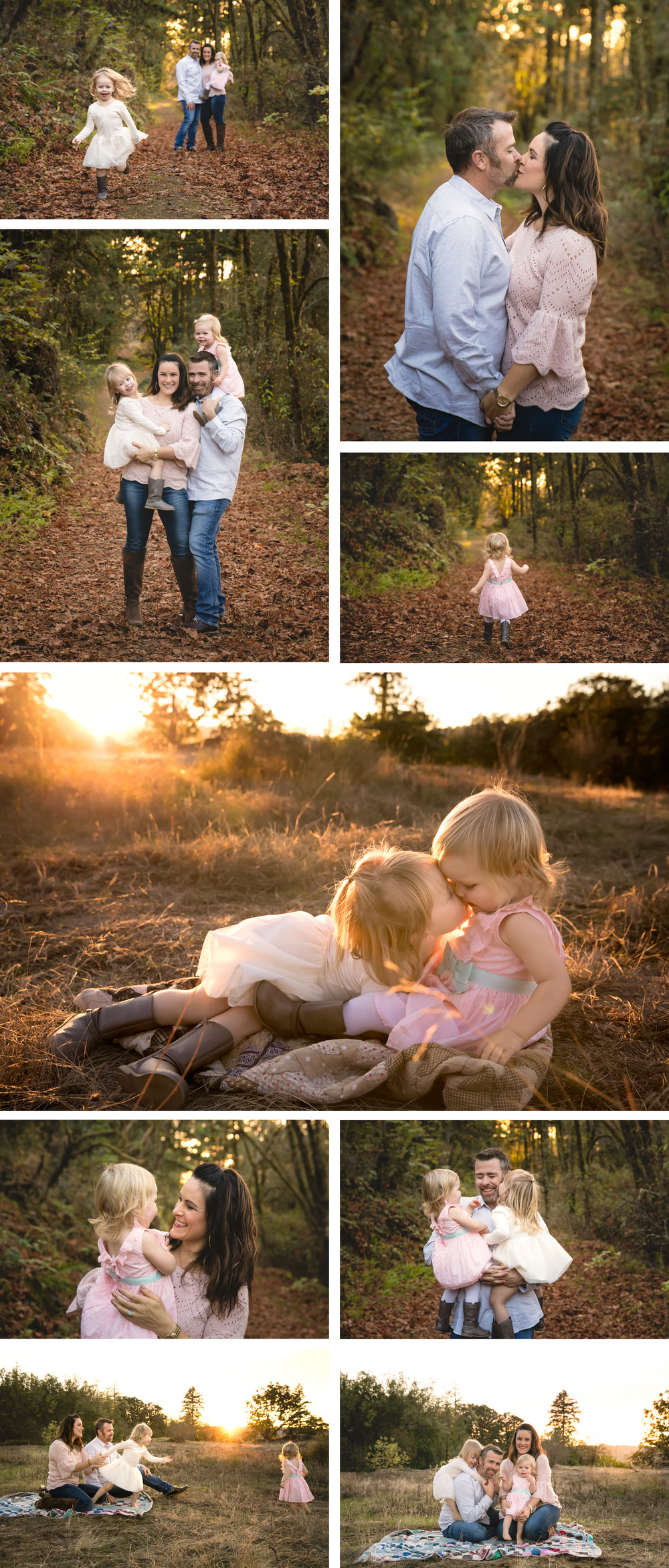 Best Family Photographers Oregon City Portland Oregon.jpg