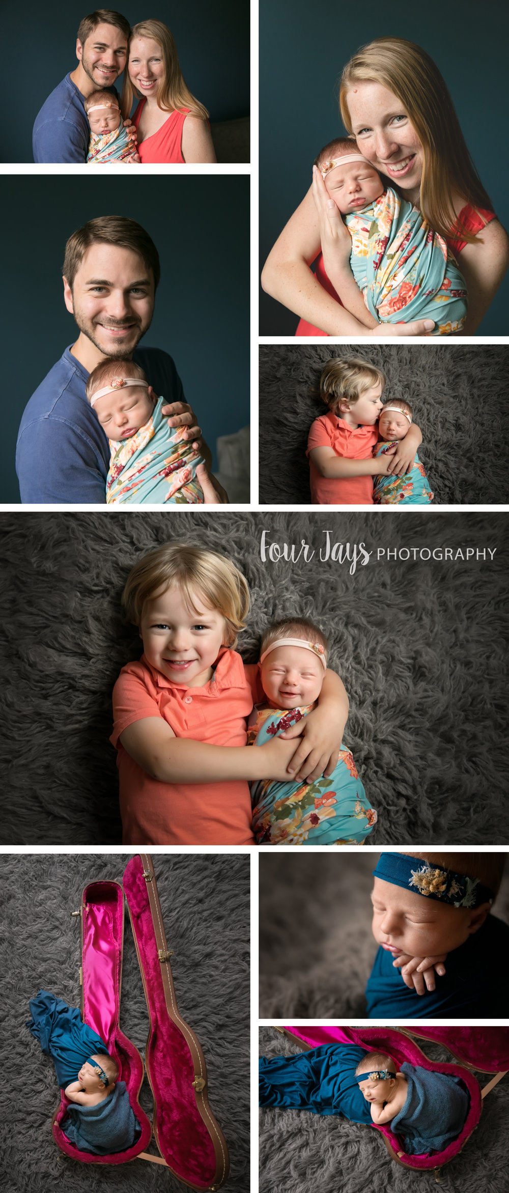 In Home newborn session oregon city best photographer wm.jpg