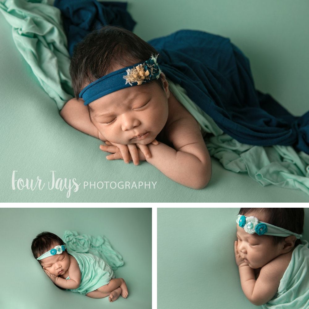 In home posed newborn photographers portland oregon 4 wm.jpg