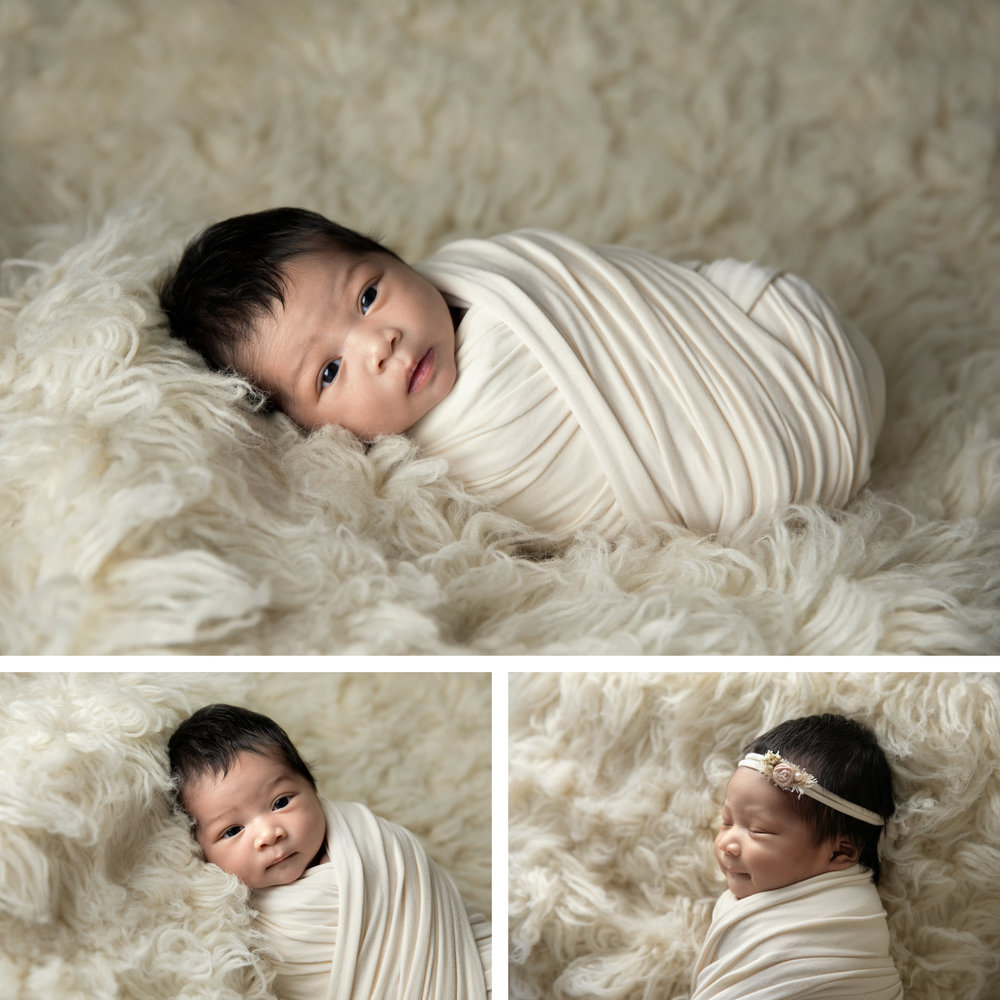 In home posed newborn portland oregon.jpg