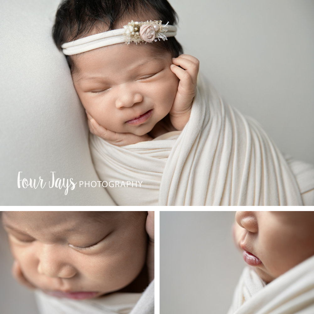 In home posed newborn photographers portland oregon 5 wm.jpg