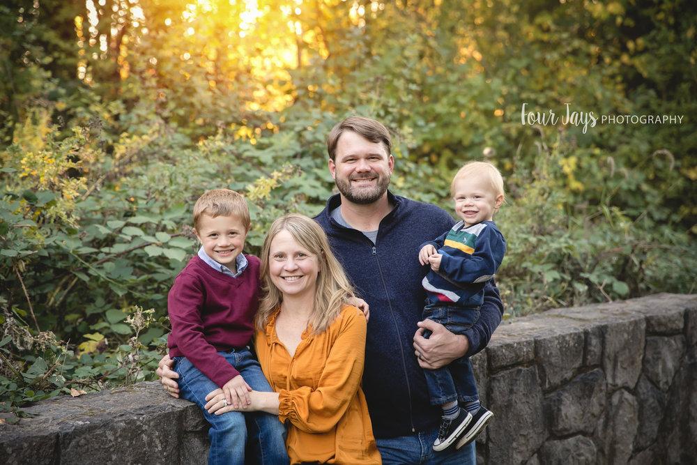 wm best family photographers portland oregon-11 copy.jpg
