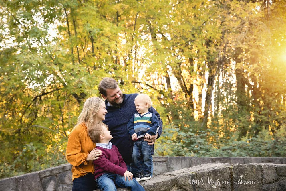 wm best family photographers portland oregon-9 copy.jpg