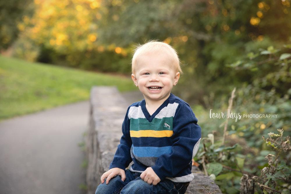 wm best family photographers portland oregon-12 copy.jpg
