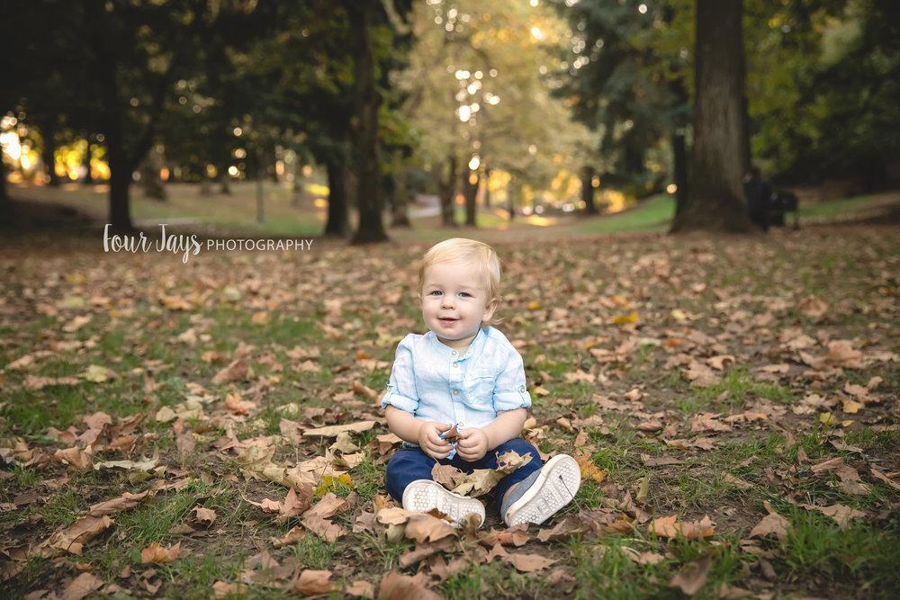 wm best family photographers portland oregon-20 copy.jpg