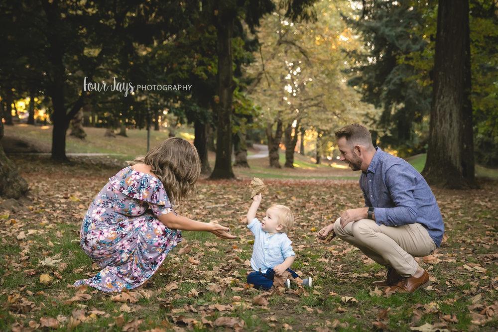 wm best family photographers portland oregon-18 copy.jpg