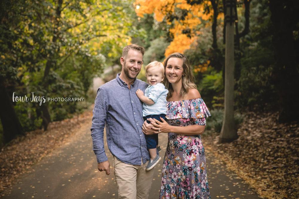wm best family photographers portland oregon-21 copy.jpg