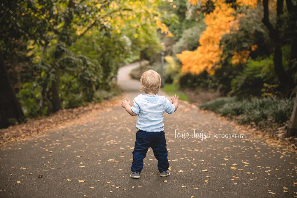 wm best family photographers portland oregon-23 copy.jpg
