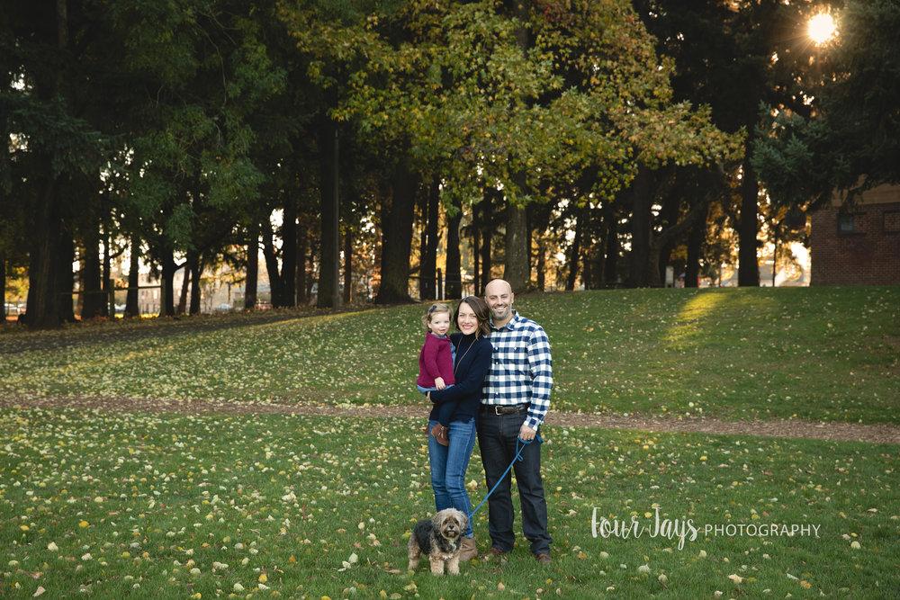 wm best family photographers portland oregon-25 copy.jpg