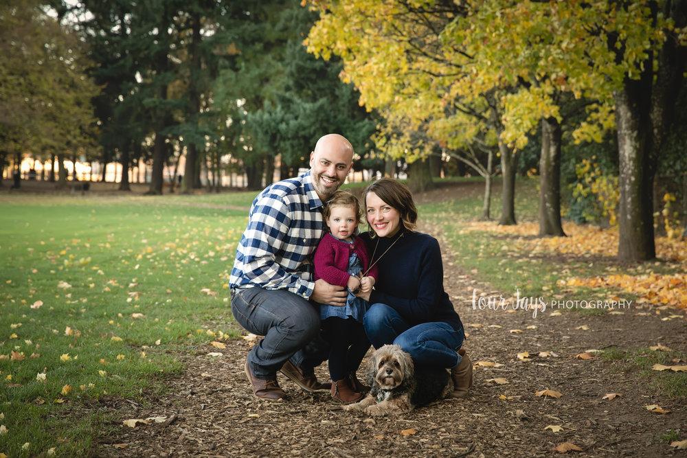 wm best family photographers portland oregon-28 copy.jpg