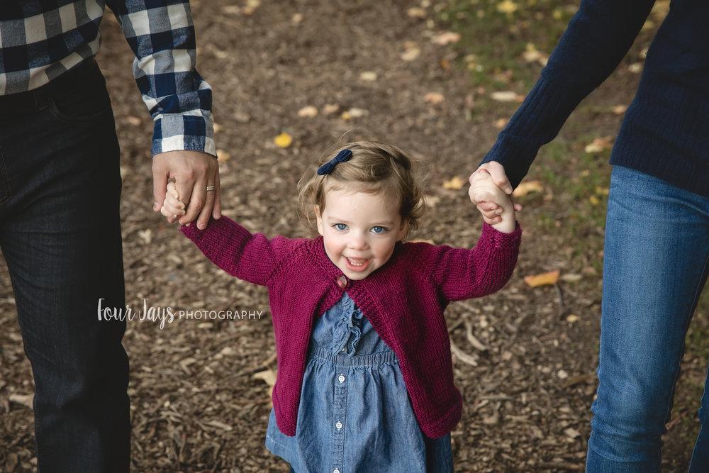 wm best family photographers portland oregon-27 copy.jpg