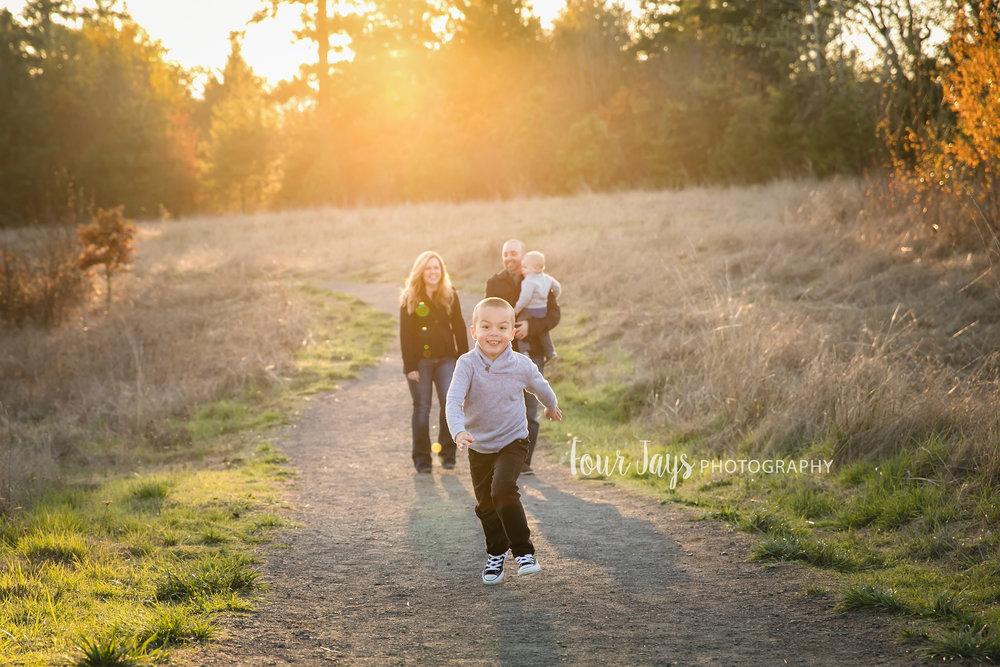 wm best family photographers portland oregon-33 copy.jpg