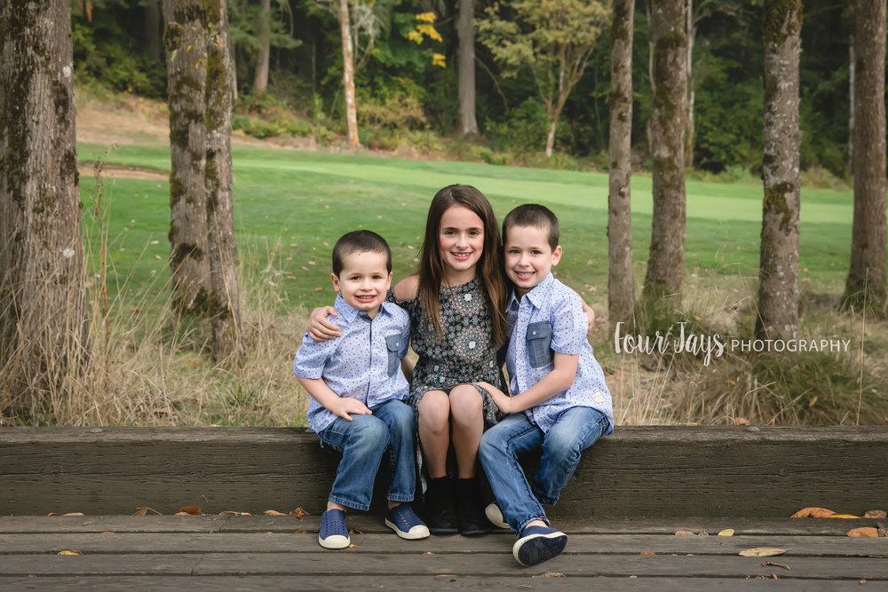 wm best family photographers portland oregon-35 copy.jpg