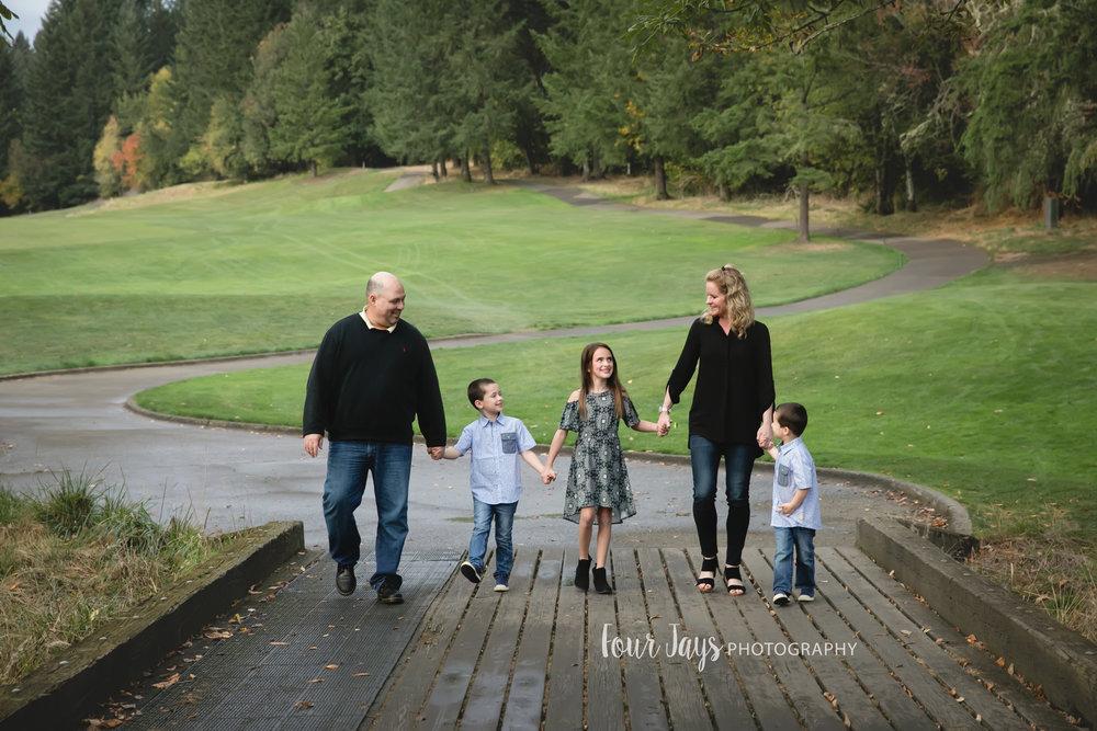 wm best family photographers portland oregon-34 copy.jpg