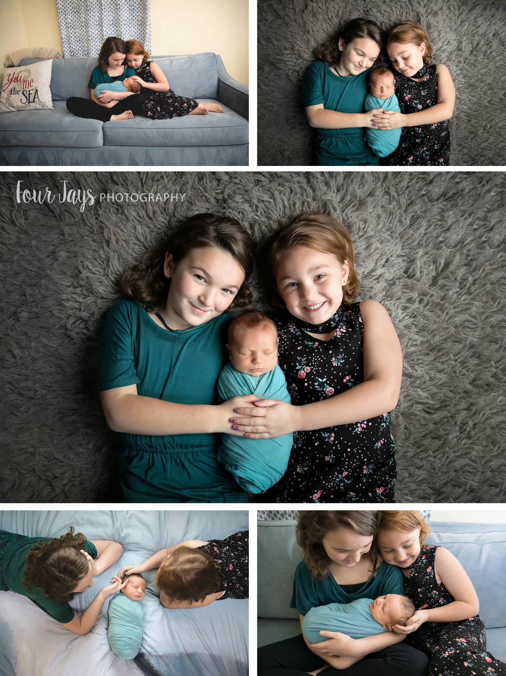 In home newborn session sw portland oregon siblings.jpg