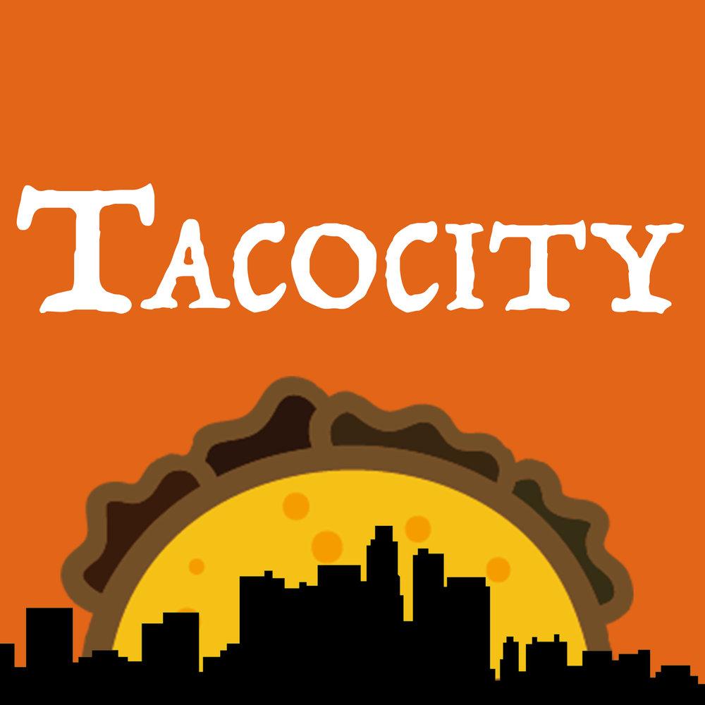 Tacocity Logo.jpg