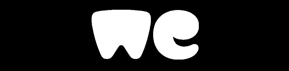 WeTransfer1.png