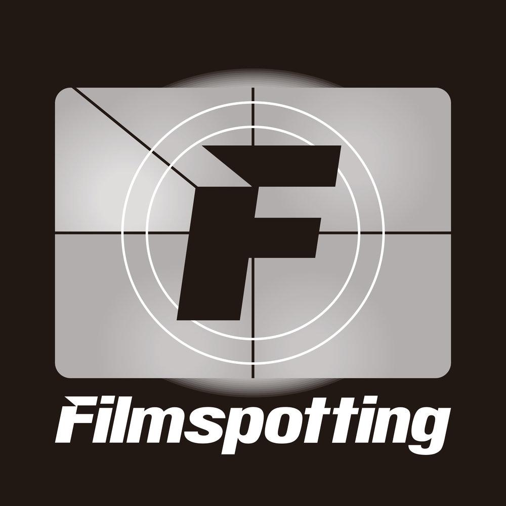 uploads_2F1509584178263-cpjdlihseqn-7bf5ec341a71aafc3540cc67a73ad7e0_2Ffilmspotting-wordmark-3000x3000.jpg