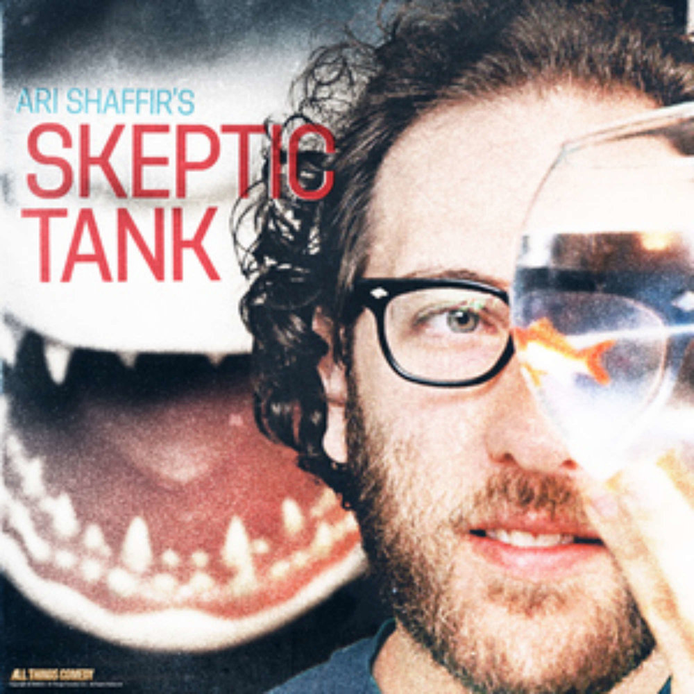 SkepticTank_cover4.jpg
