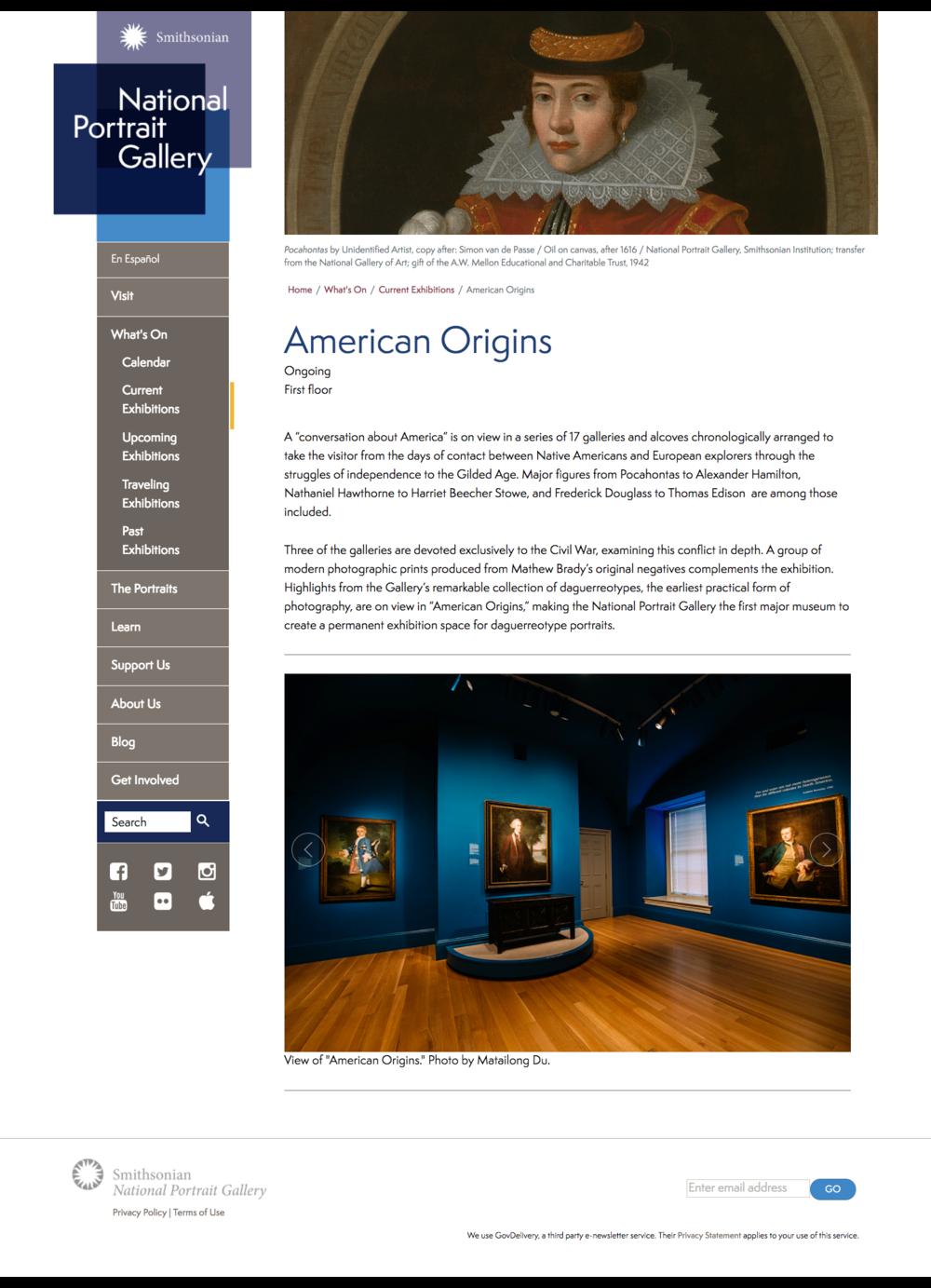 American Origins   National Portrait Gallery.png