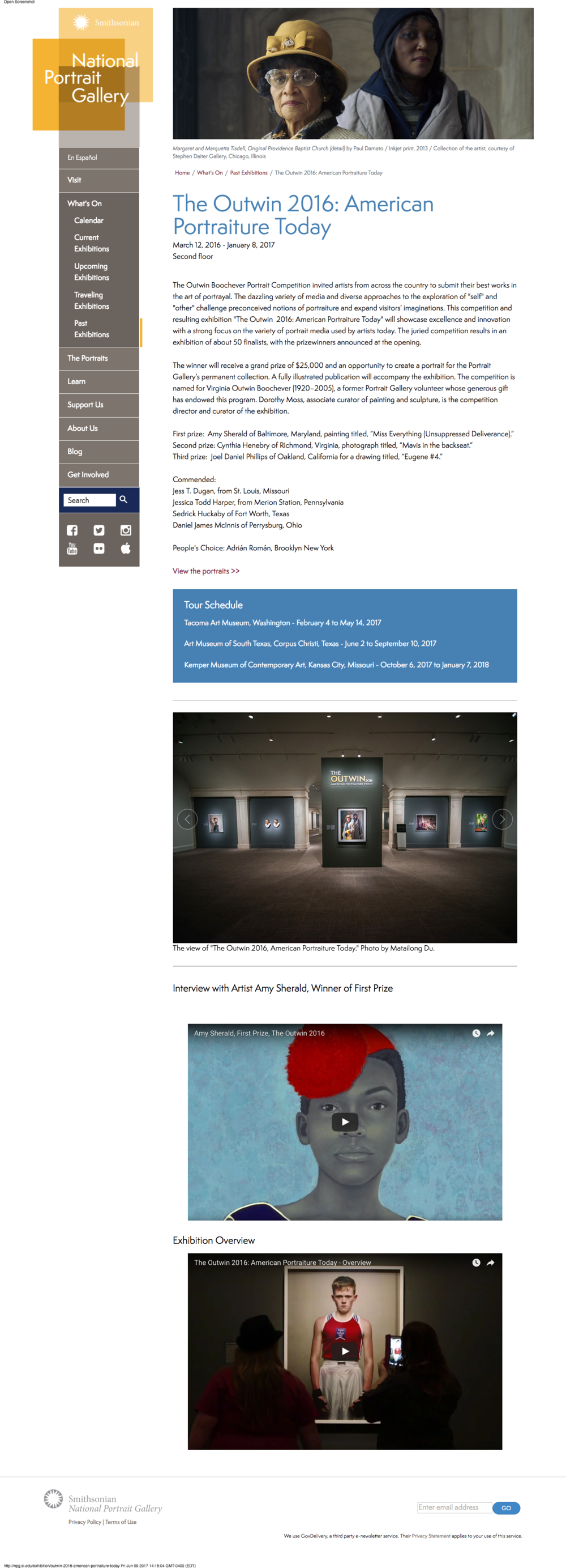 The Outwin 2016  American Portraiture Today   National Portrait Gallery.png