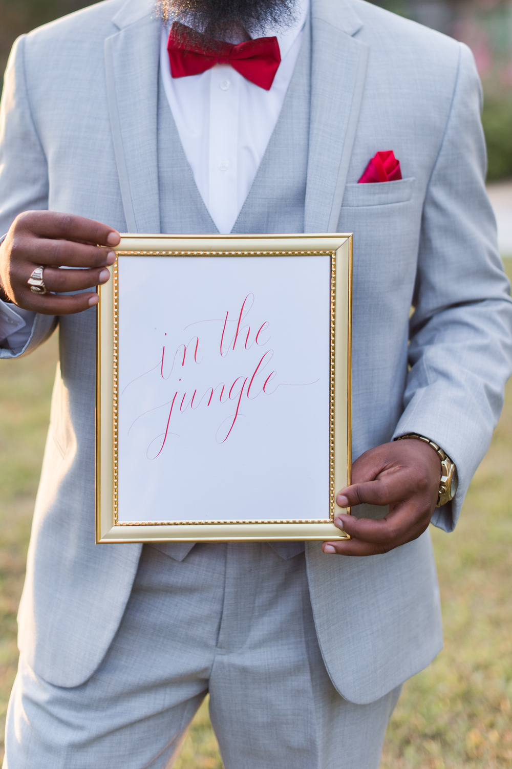 Raise The Ruth Events+Virginia Zoo+Virginia Wedding