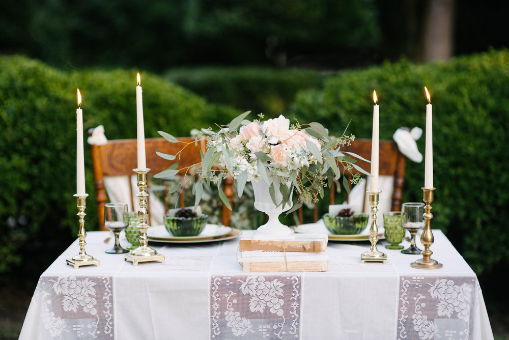 Raise The Ruth Events+Adam Thoroughgood House+Virginia Wedding