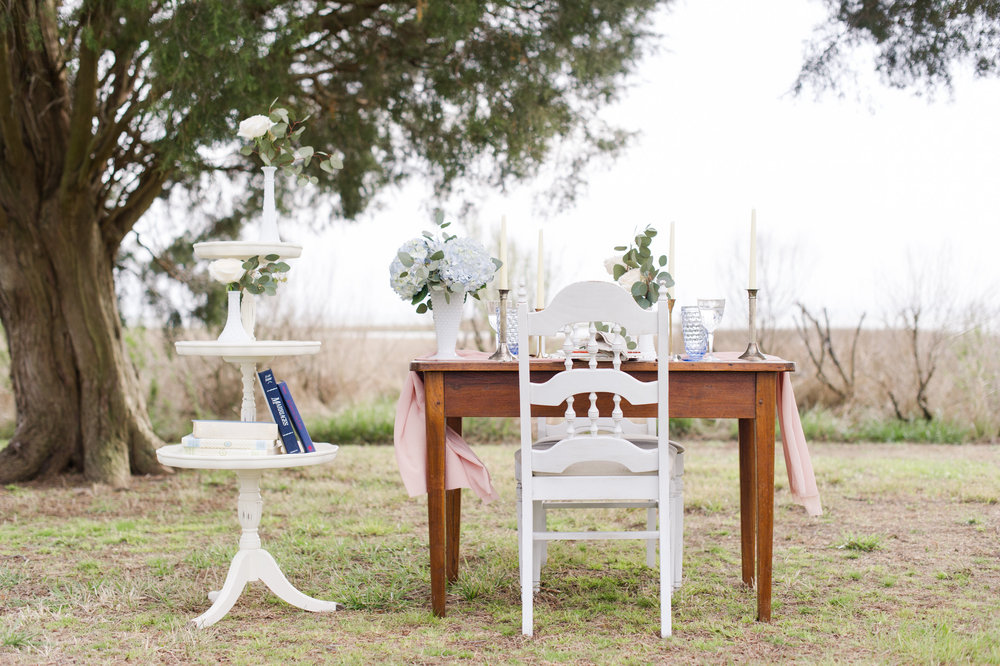 Raise The Ruth Events+Bayvue Estate+Virginia Wedding