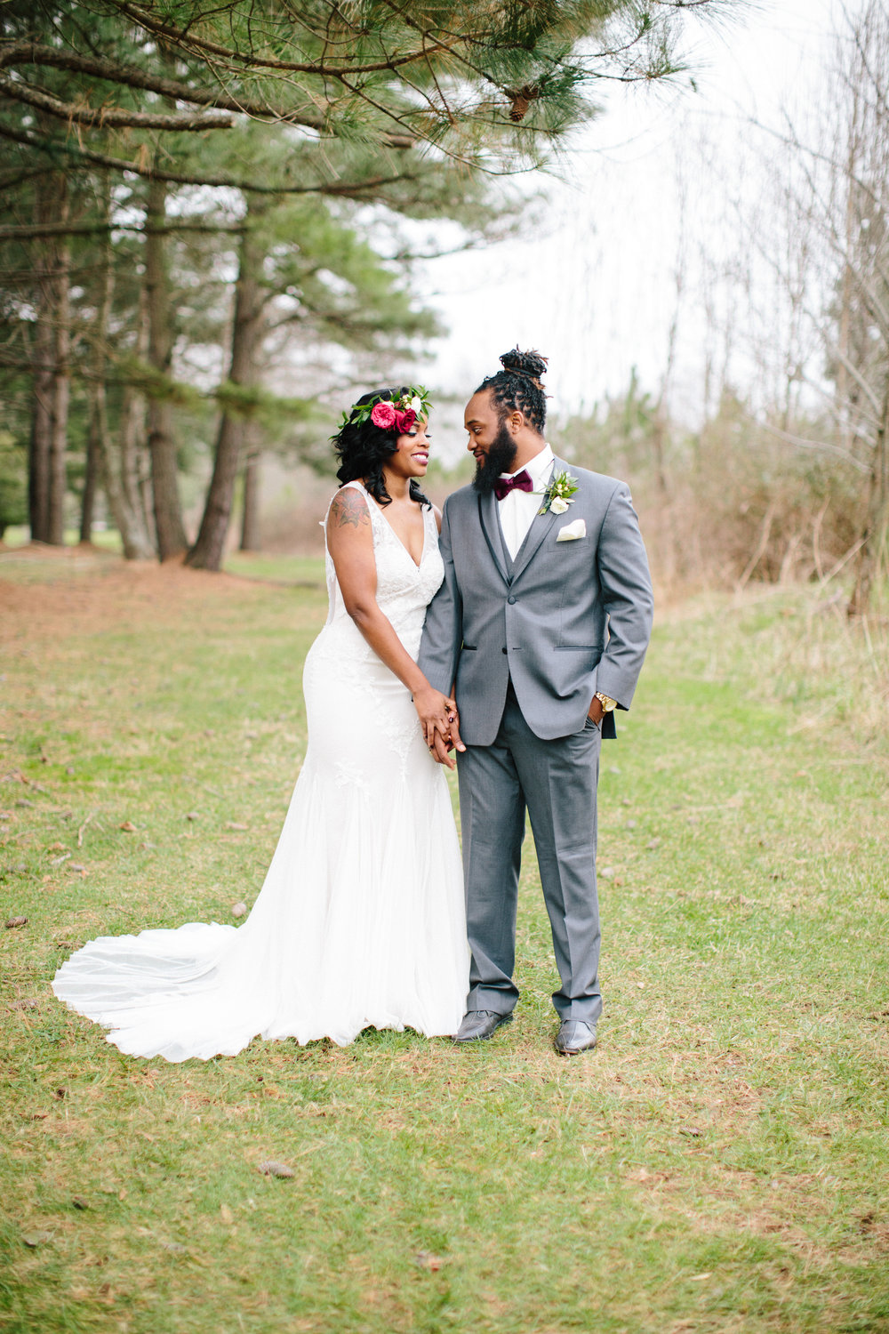 Raise The Ruth Events+Williamsburg Virginia+Virginia Wedding
