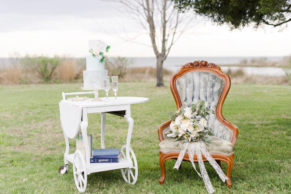 Creating a Wedding Budget Virginia Wedding Planner