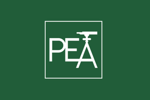 PEA Engineering Survey