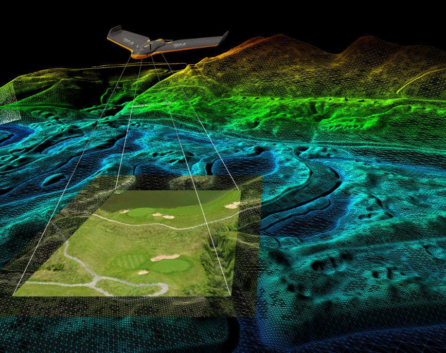 Image Credit: Future Aerial
