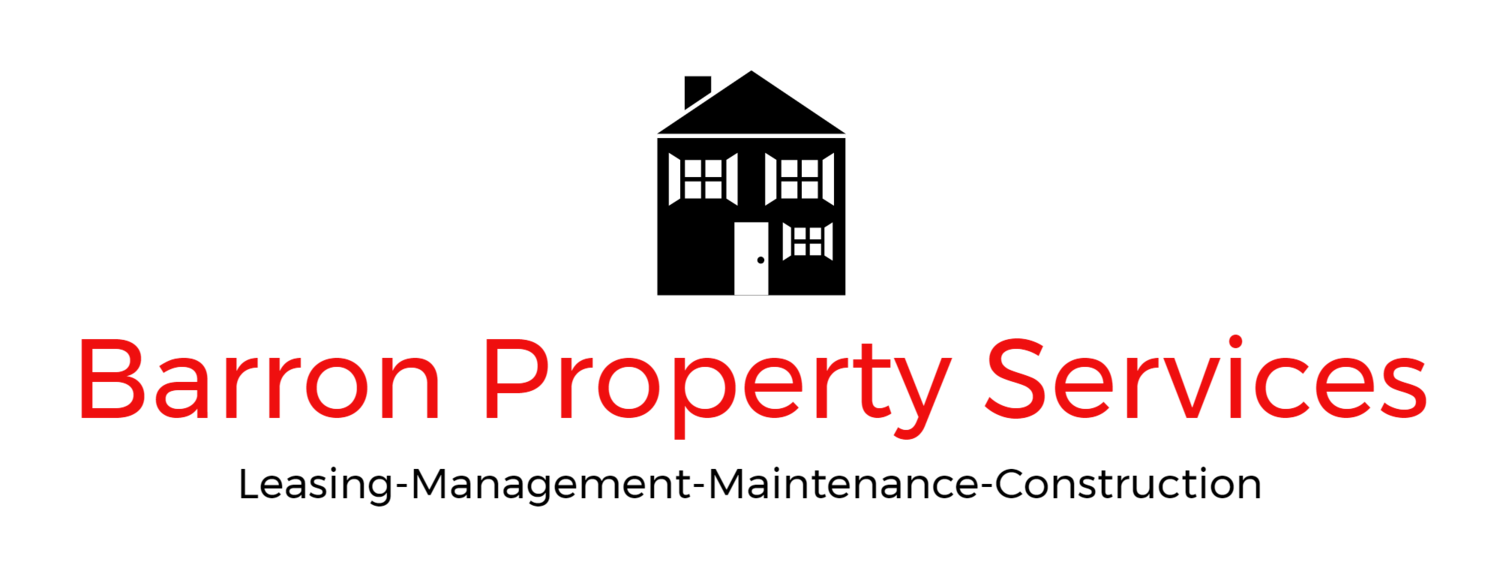 Barron Property Services
