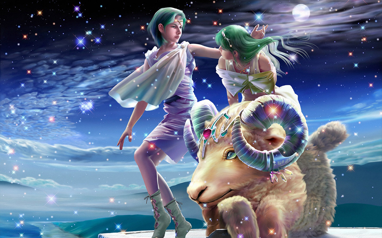 Kagaya_zodiac_art_ARIES1