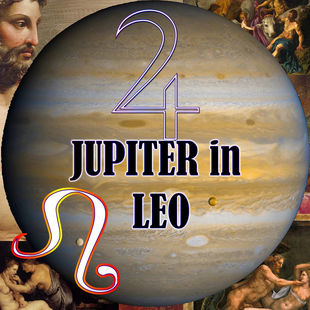 Jupiter-in-Leo-2014