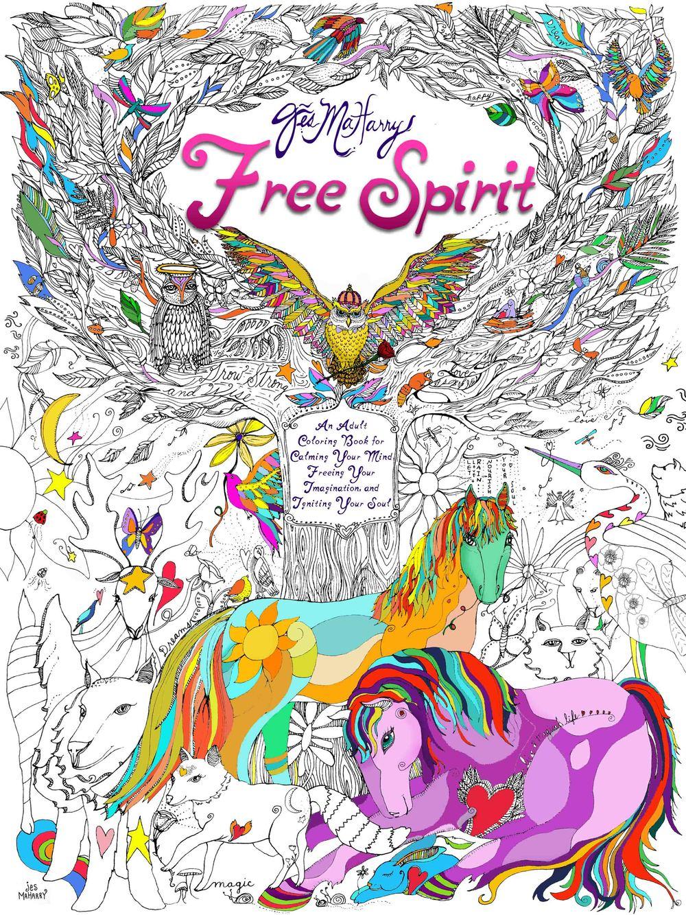 FreeSpirit_FINAL_COVER_ARTWORK_PinkType.jpg