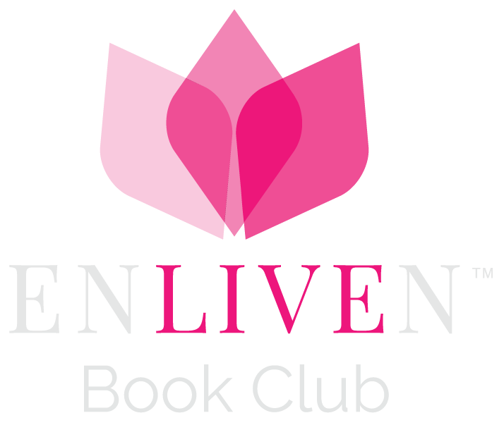 ENLIVEN BOOK CLUB