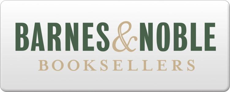 Yogi Barnes Noble