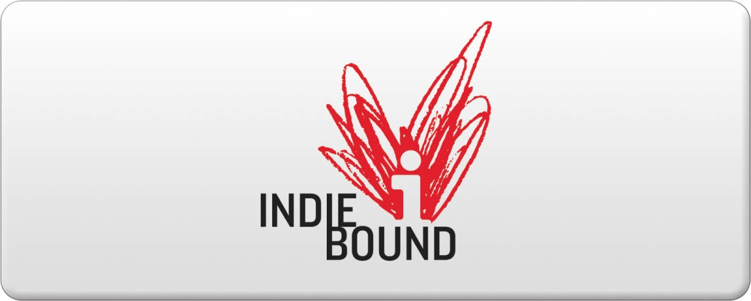 Guided Indie Bound