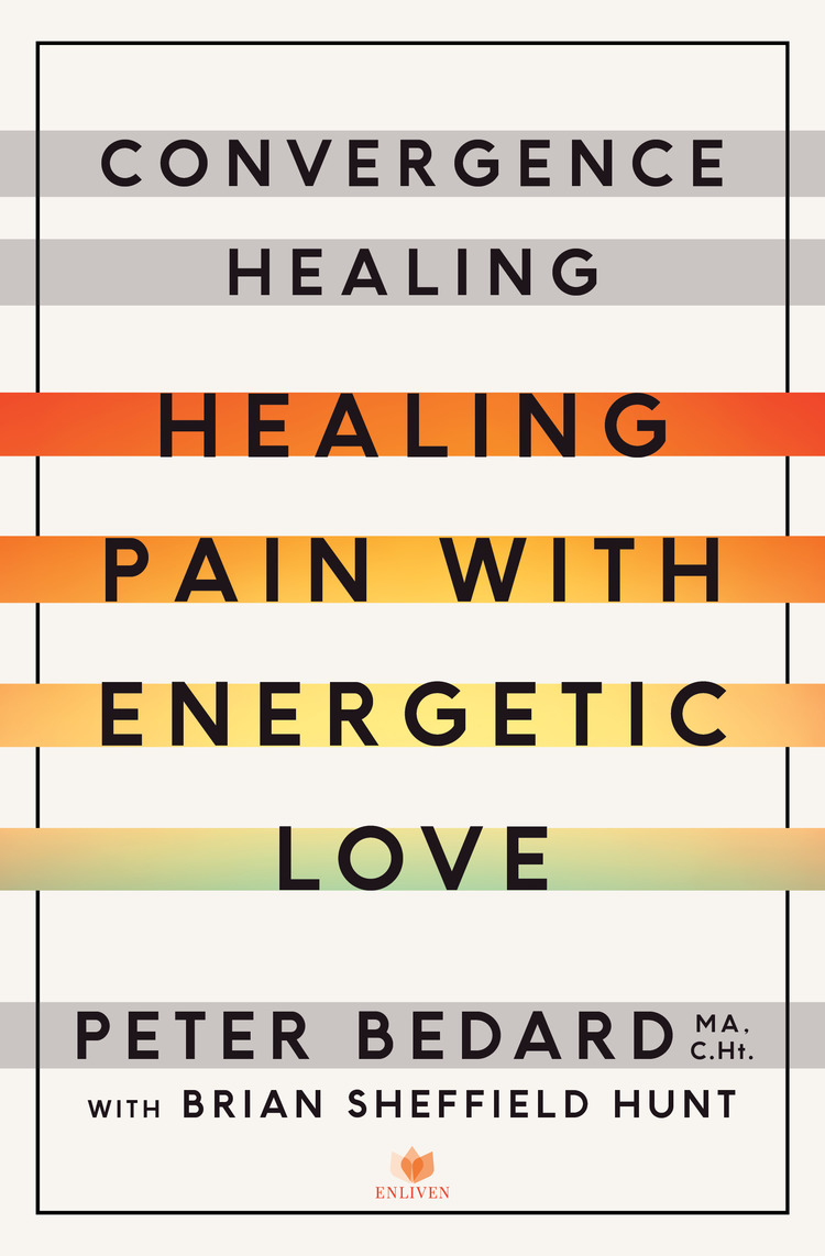 Convergence Healing Book Cover.jpg
