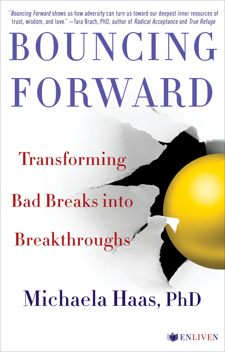 Bouncing Forward Book Cover.jpg