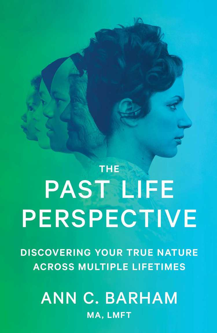the-past-life-perspective-Cover.jpg