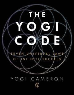 Yogi Code Cover.jpg