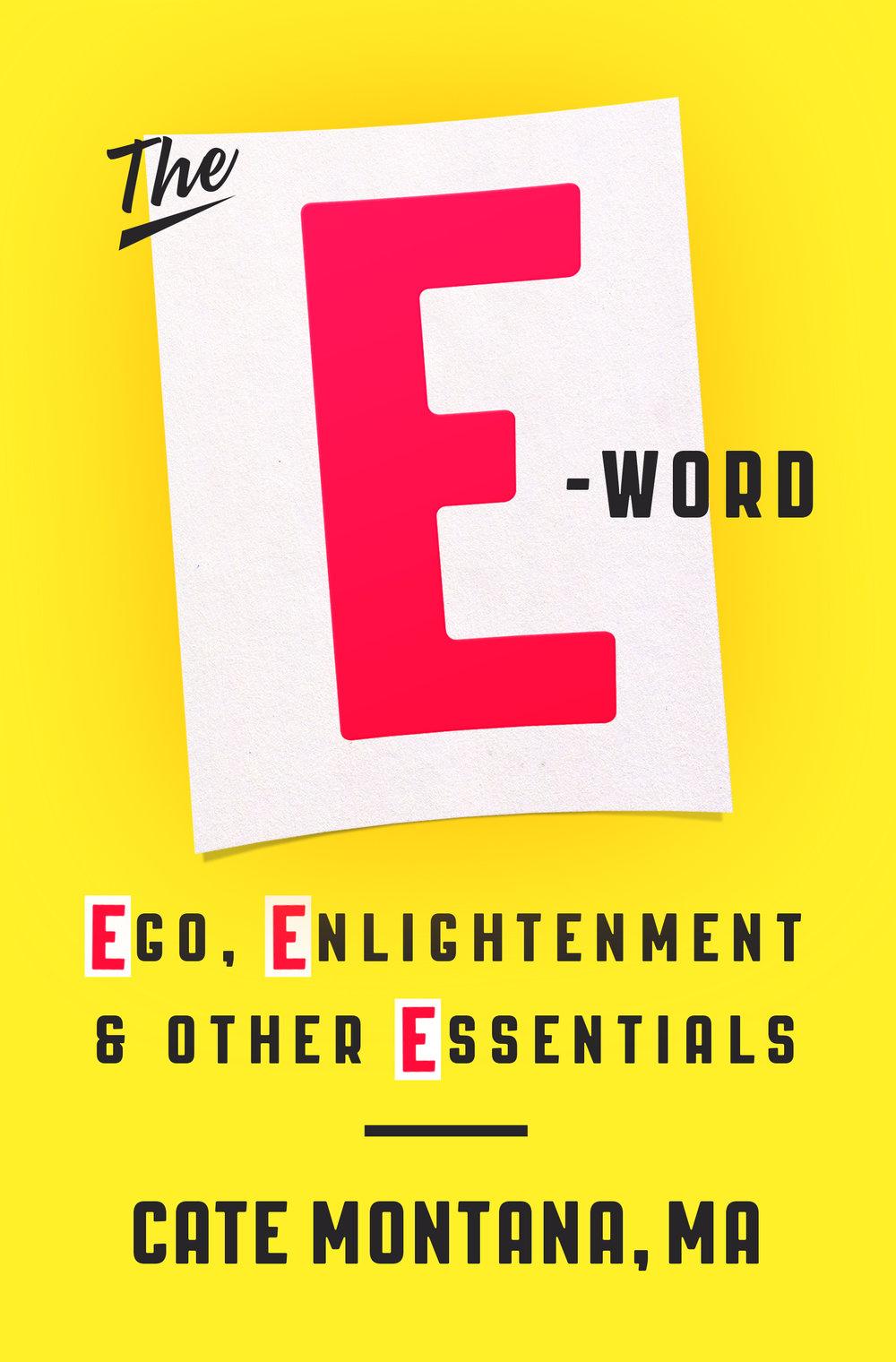 E-Word Cover.jpg