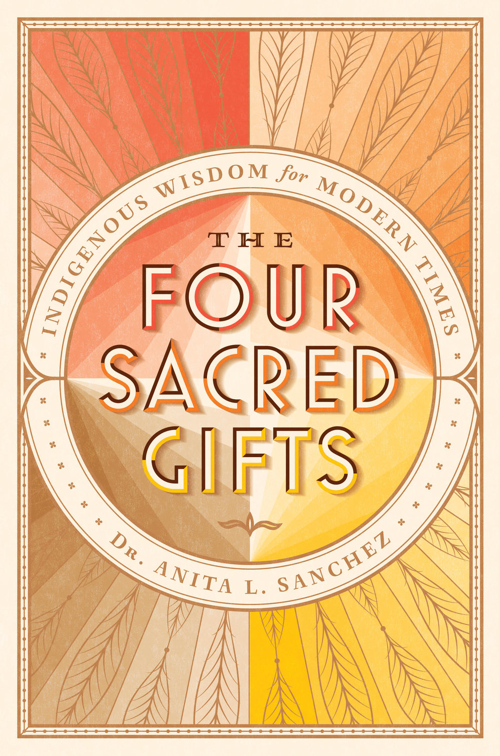 The Four Sacred Gifts.jpg