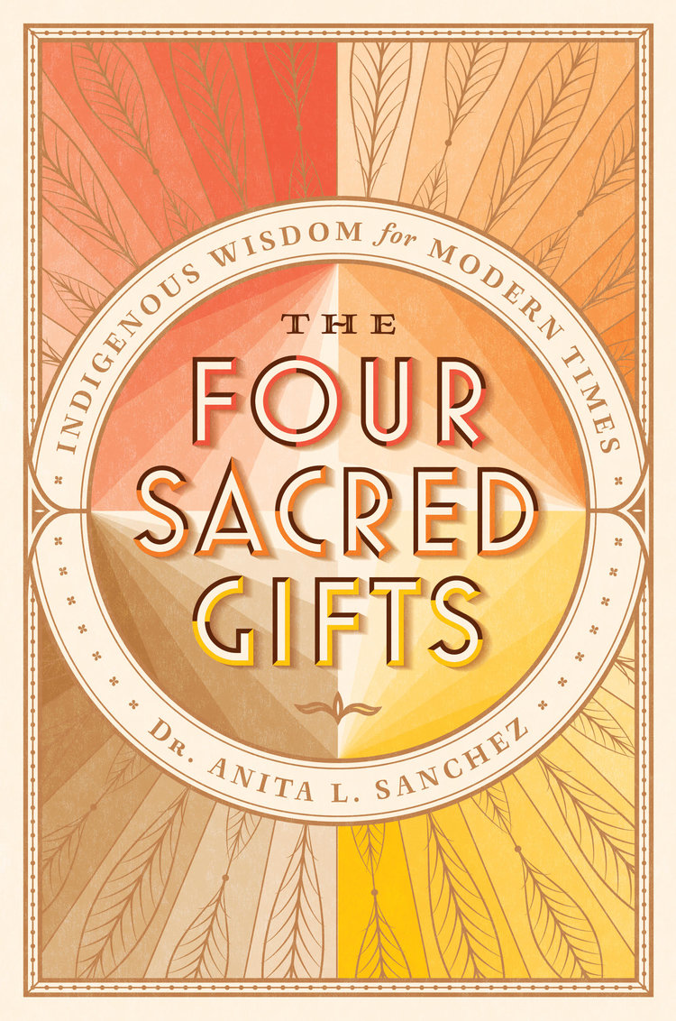 The+Four+Sacred+Gifts.jpg
