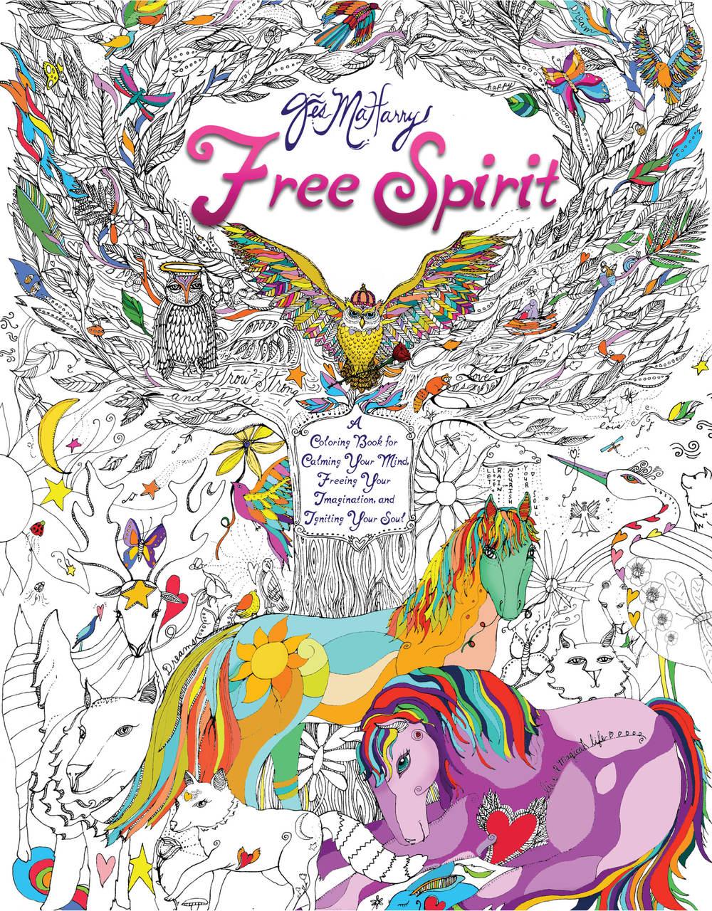 Free+Spirit.jpeg