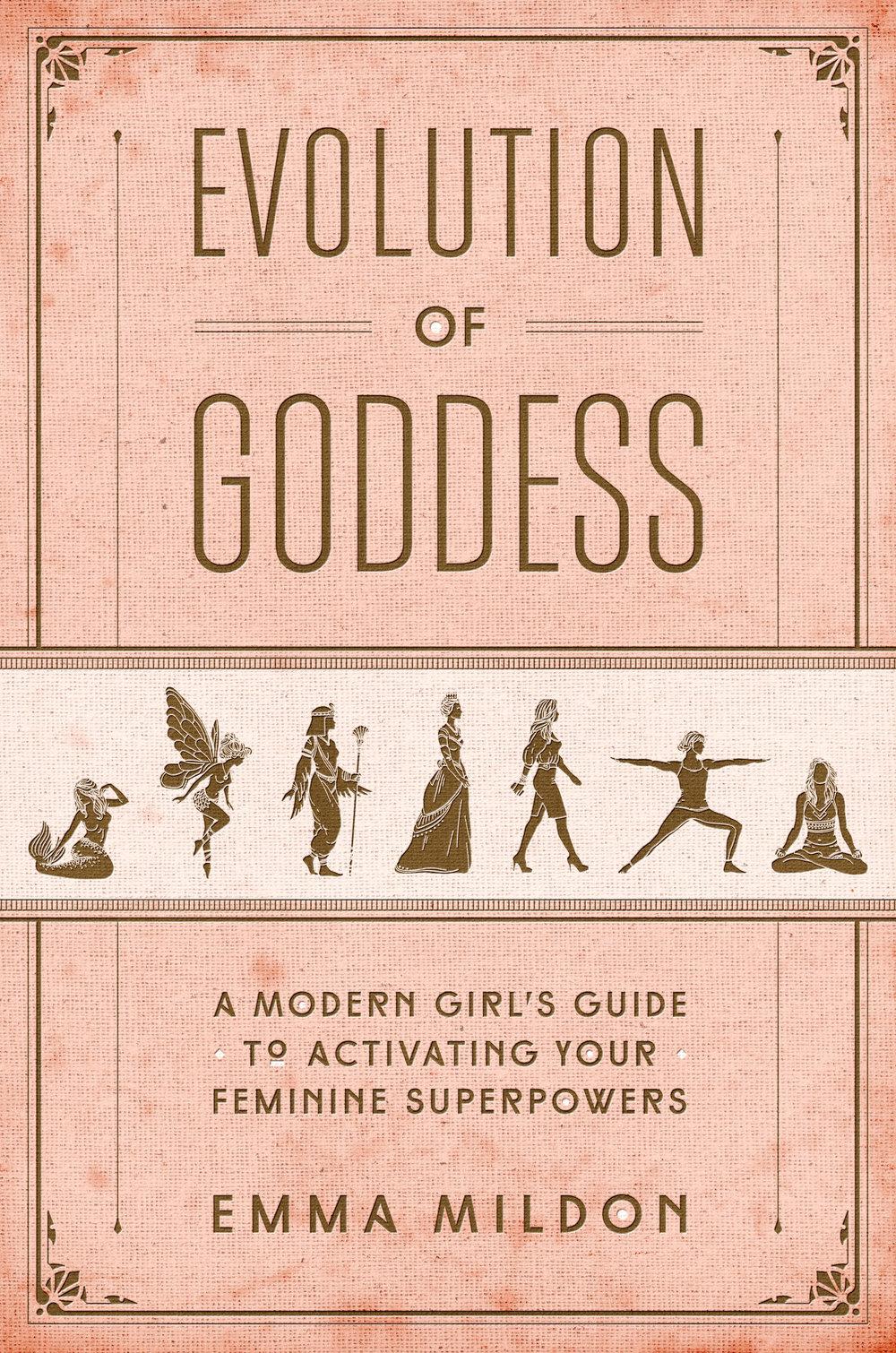 RG_EvolutionOfGoddess_Cover_11.29_v1 (1).jpg