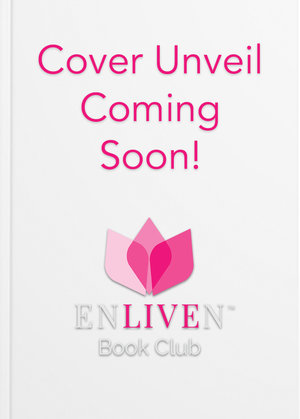 Coming+Soon+Cover.jpg